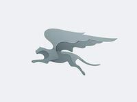 Logo Project 3