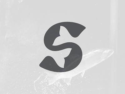Salmon logo fish salmon s