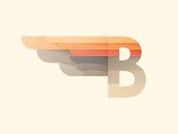 B-Bird