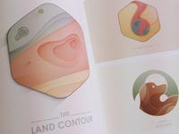 Decorative Logo Design Book