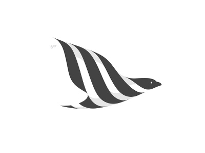 Bird Logo fly bird branding logo