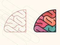 Brain Construct