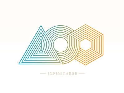 Infinithree © yoga perdana yp