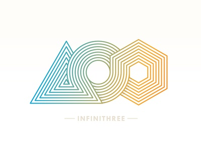 Infinithree