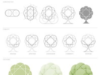 Logoprojectconcept