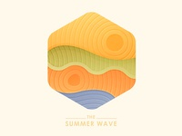 The Summer Wave