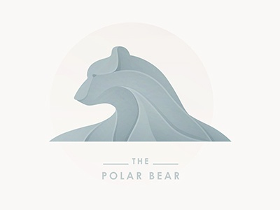 Polar bear3