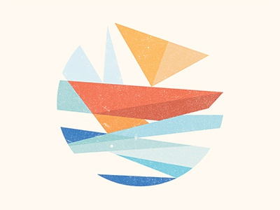 Sailing ocean water sail boat fishing © yoga perdana yp sailing