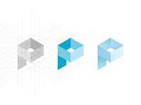 Prescient.ly Logo