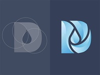 D-Drop