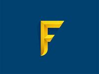 Faria.Co Logo