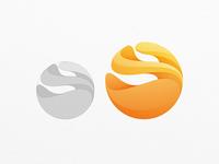 Completed for Equilibrium Design Pty Ltd Logo