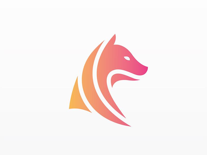 Logo Project animal yp © yoga perdana