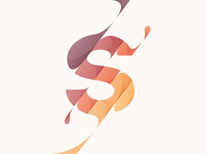 S  logo yp © yoga perdana