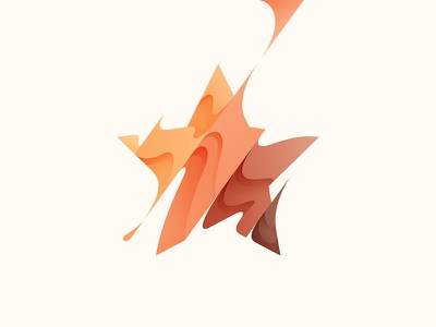 Star yp © yoga perdana