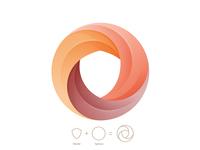 VPN Service Logo - DotVPN