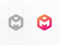 Meta Interaction Logo