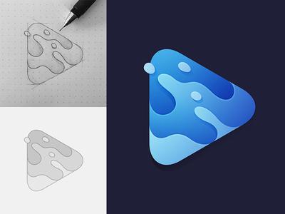 Bitframemedia.com Logo