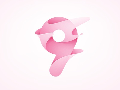 9 logo yp © yoga perdana 9