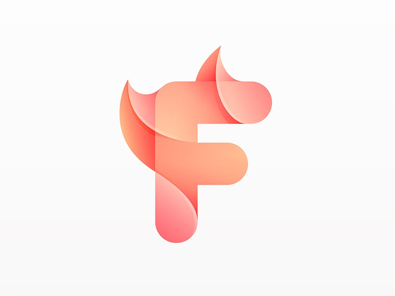 F fire