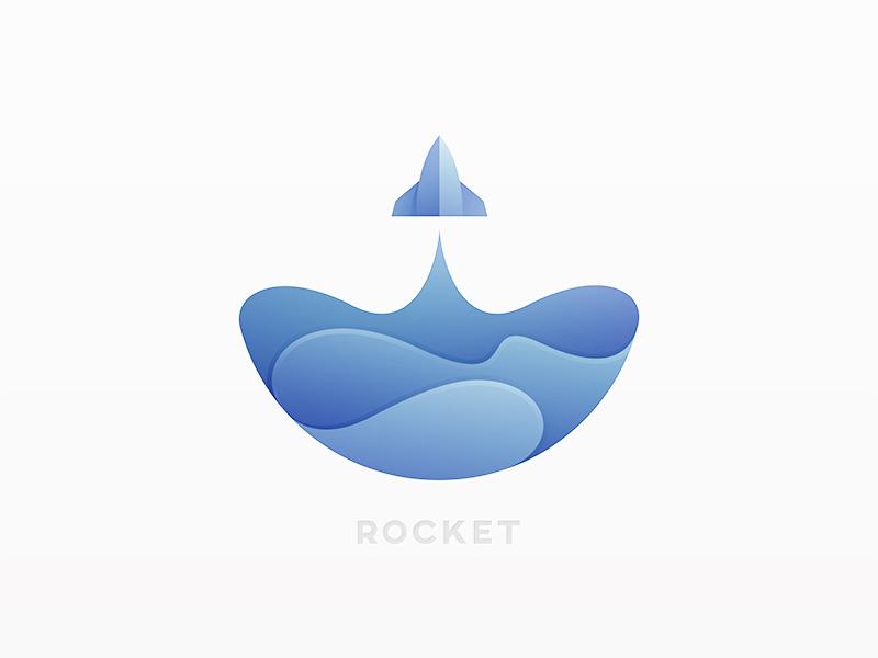Rocket yp © yoga perdana rocket