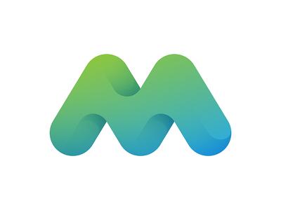 MyTurknet - Ne Ararsan