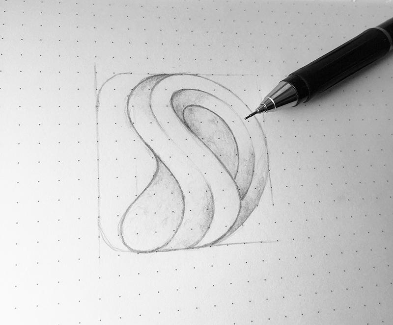 Ds sketch