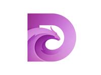 D - Dragon