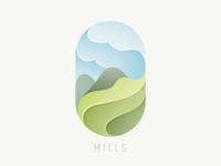 Hills (Update)