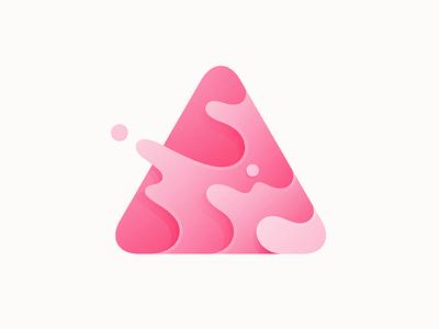 Fluid Triangle