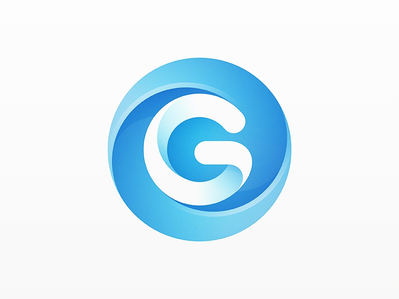 G Logo type yp logo © yoga perdana