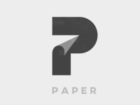 P for Paper