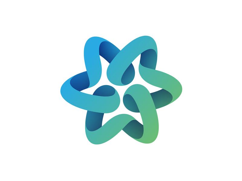 Logo Project logo yp © yoga perdana