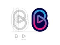 B + Play