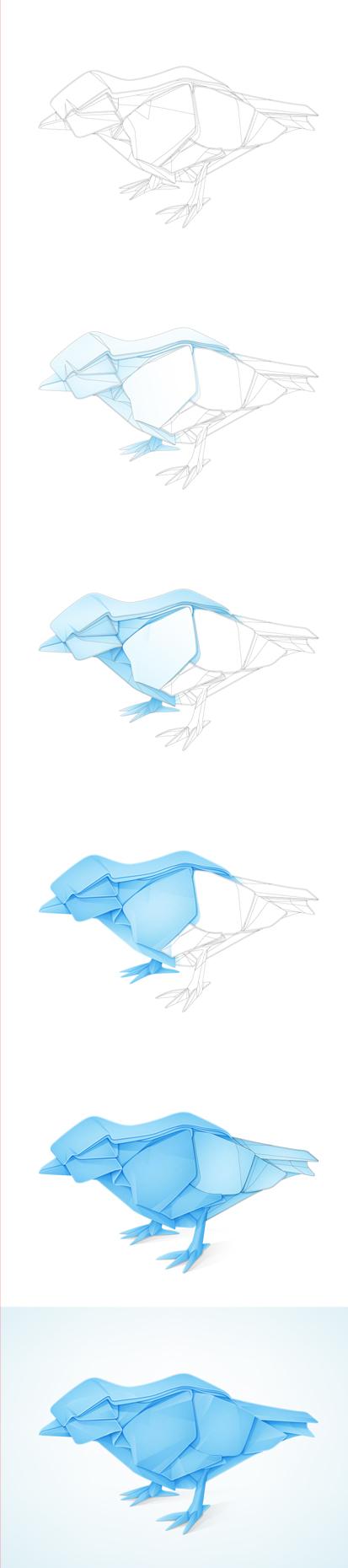 Twitterbirdprocess