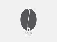 Coffe House Logo