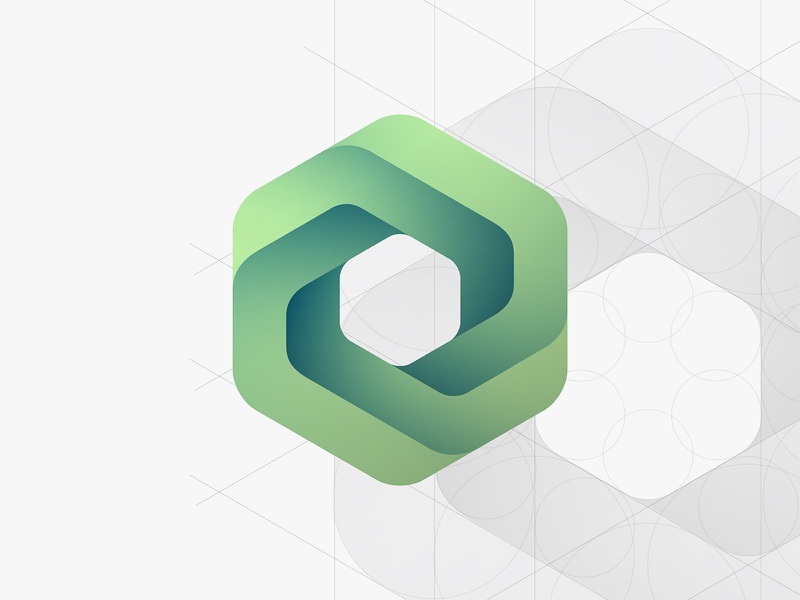 hexagon_logo_4x.jpg (800×600)
