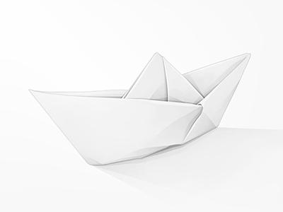 Paddlelogo1