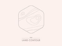 The land contour3