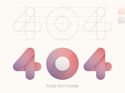 404  404 error 404 logo illustrator vector © yoga perdana yp
