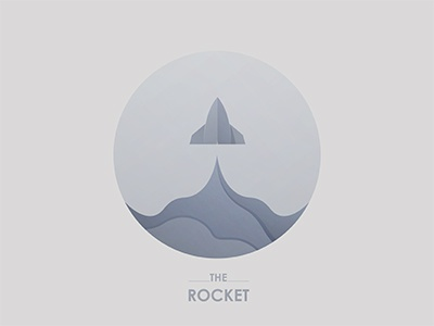The rocket2