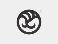 Fist Logo ✊🏼