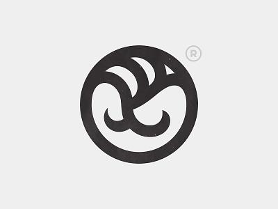 Fist Logo ✊🏼 design icon logo
