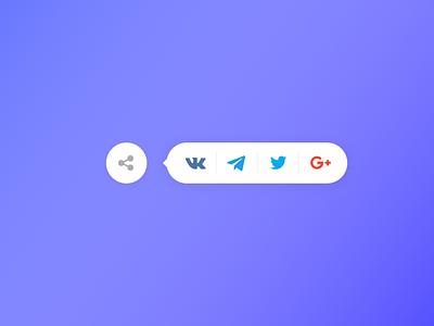 Daily UI. Day 10 ux design ui dailyui