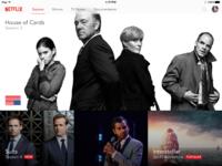 Netflix 2048 1536
