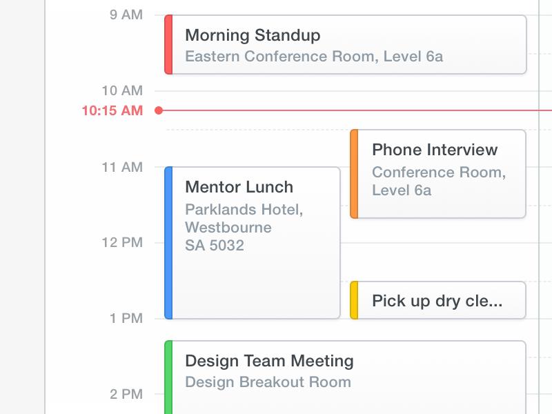 📅 Calendar  gradient user experience calendar white design user interface ux web ui