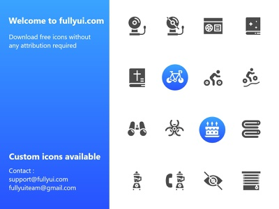 Basic icons semi black fill line black fill royalty free icons custom icons fullyui design vector vectors ux design ui user interface cycle cake basic icons designs illustration icon design icon sets icons