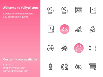 Basic UI icons vector illustration uxdesign user interface basic icons uiux free icons vectors download designs icon sets vectors vector fully ui flat design ui icons illustration fullyui royalty free icons custom icons