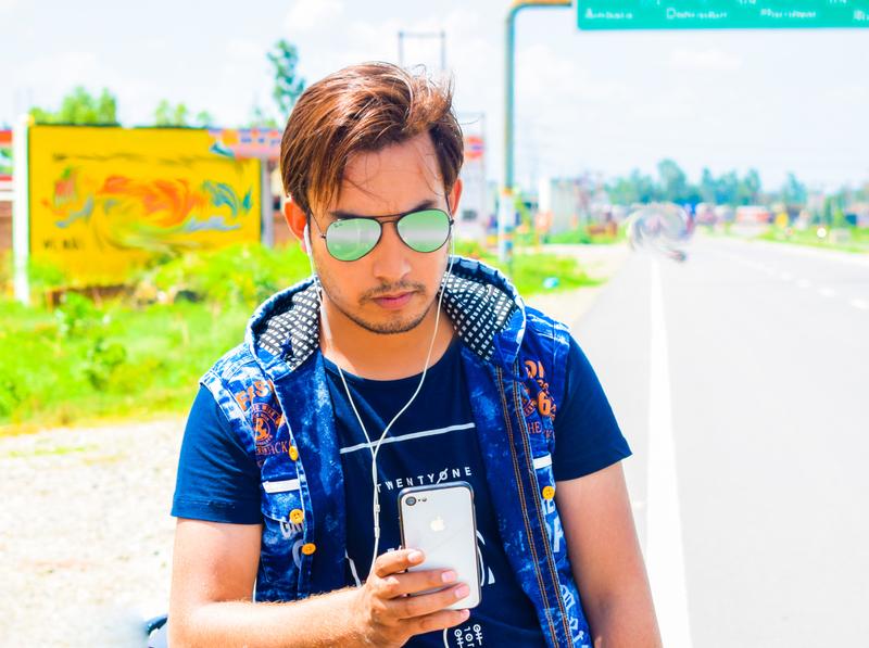Aadil Chaudhary photography aadil chaudhary aadil chaudhary