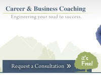 Consulting Home Page
